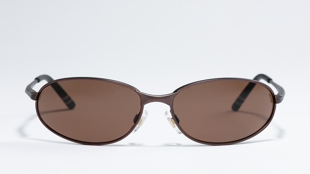 Солнцезащитные очки Очки с/з Sunstar 3686 C3 фото