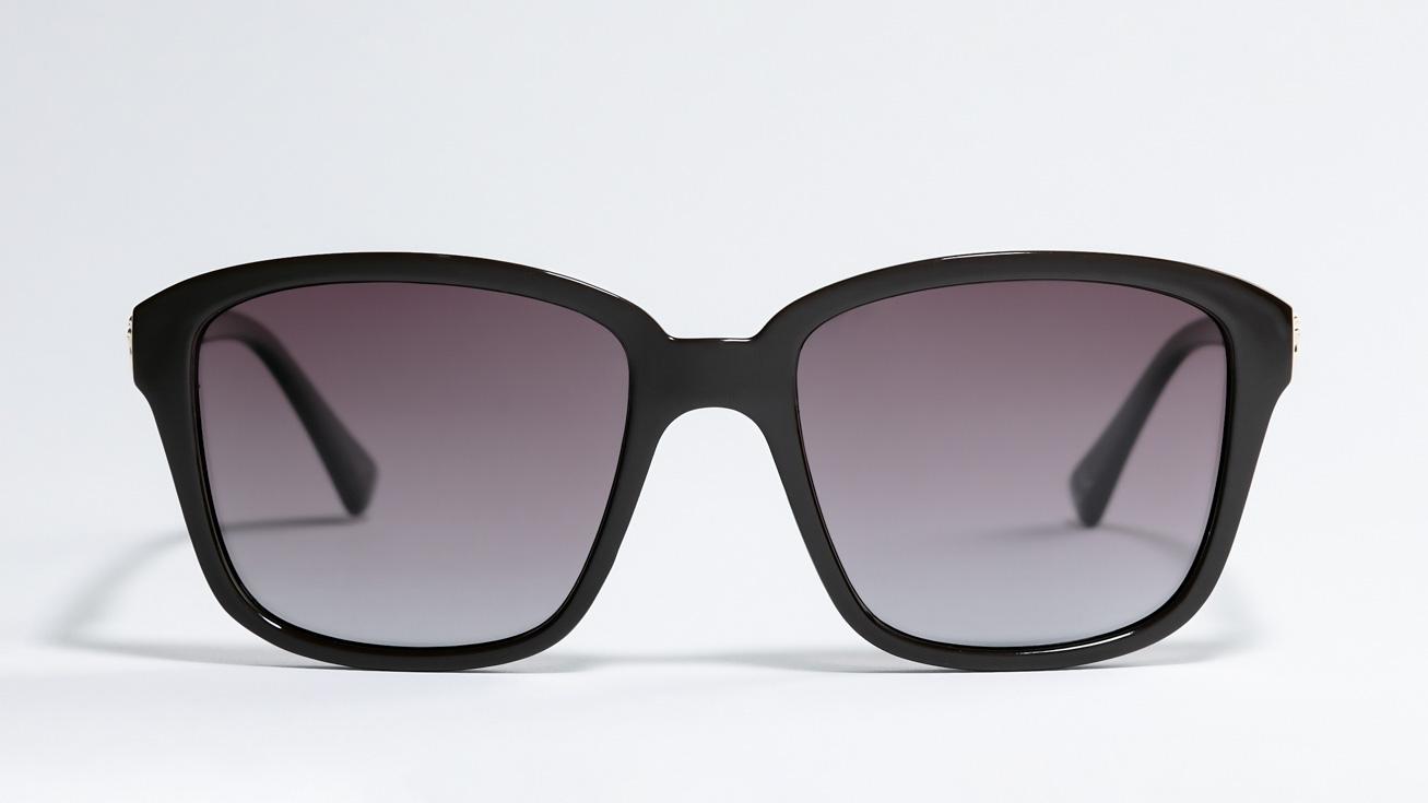 Солнцезащитные очки Очки с/з Polarstar PL350 C02 фото