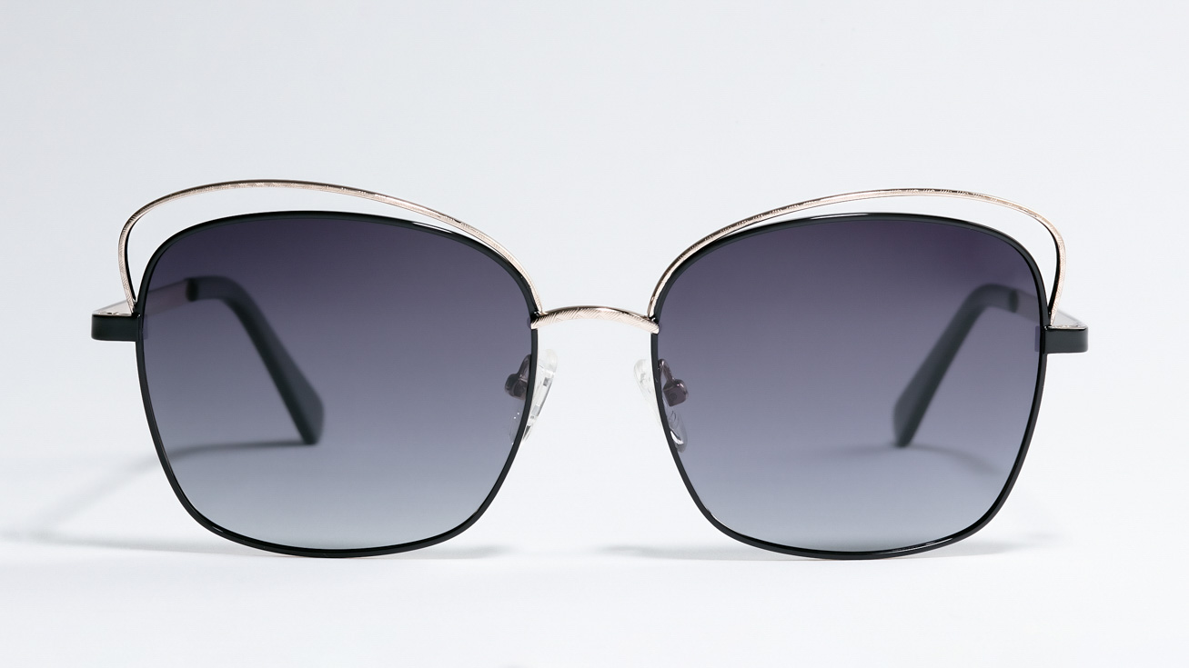 Солнцезащитные очки Очки с/з Polarstar PSGF-1916 C1 фото