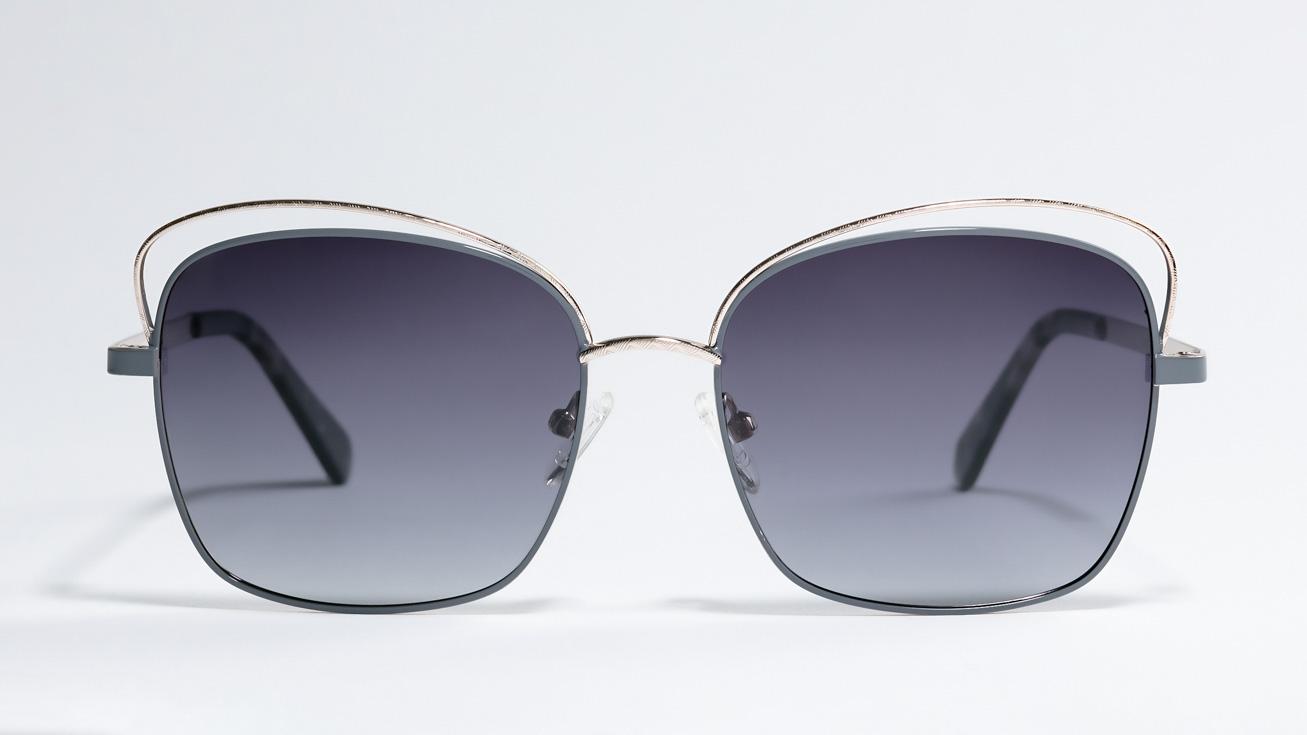 Солнцезащитные очки Очки с/з Polarstar PSGF-1916 C2 фото