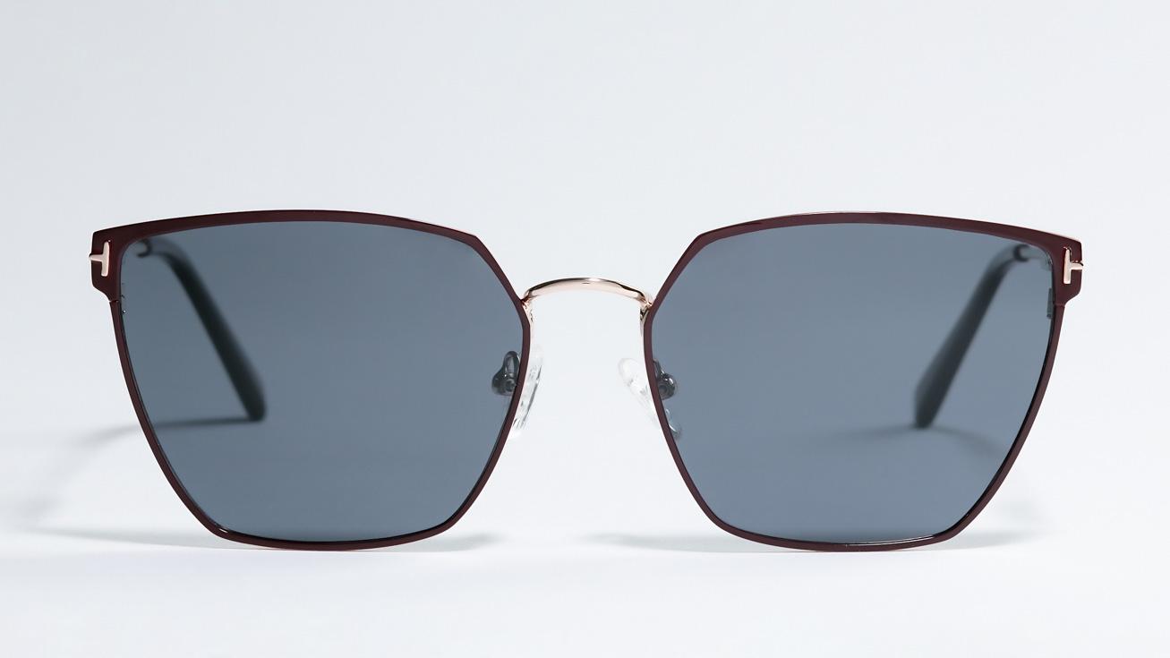 Солнцезащитные очки Очки с/з Polarstar PSGF-1913 C2 фото