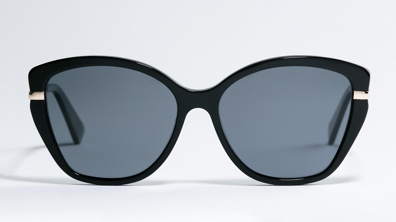 Солнцезащитные очки Очки с/з Polarstar PSGF-1929 C1 фото