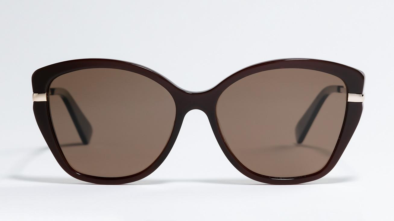 Солнцезащитные очки Polarstar PSGF-1929 C3 1