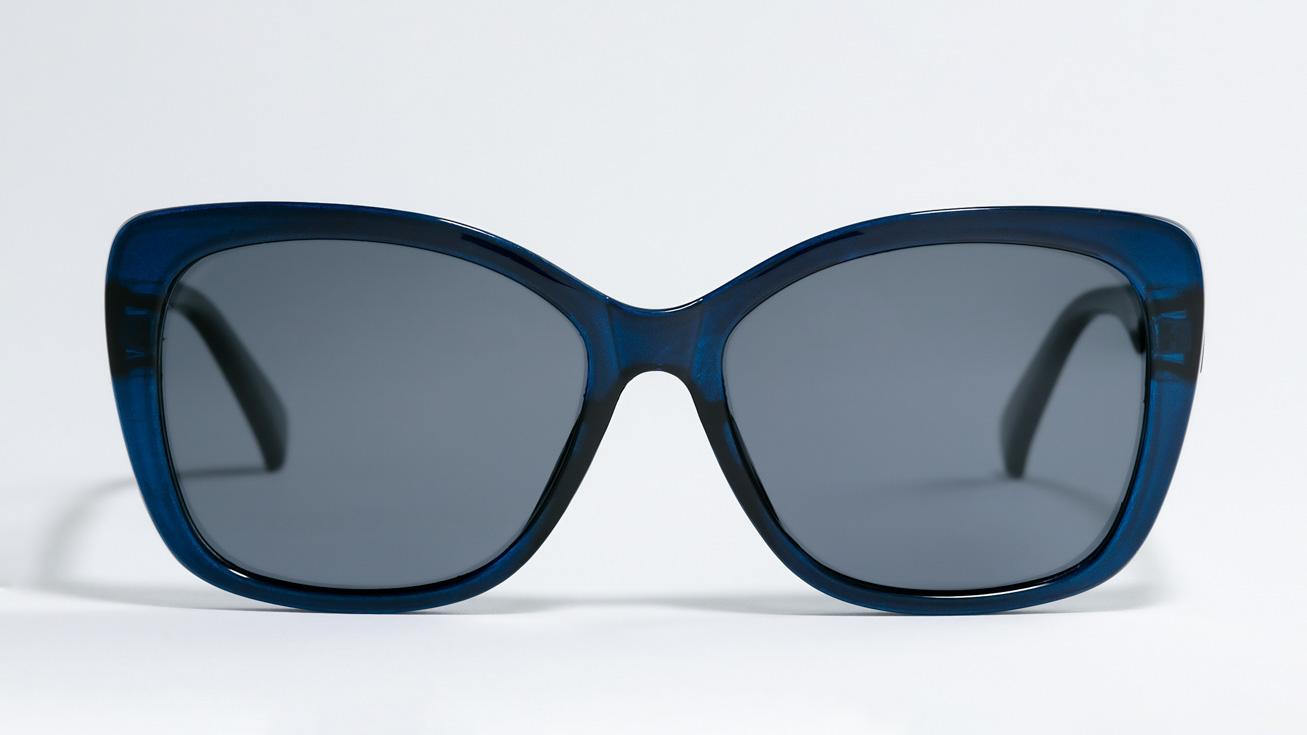 Солнцезащитные очки Polarstar PSGF-1927 C3 1