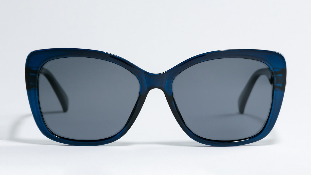 Солнцезащитные очки Очки с/з Polarstar PSGF-1927 C3 фото