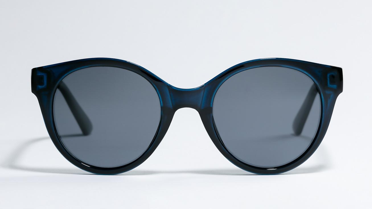 Солнцезащитные очки Polarstar PSGF-1931 C2 1