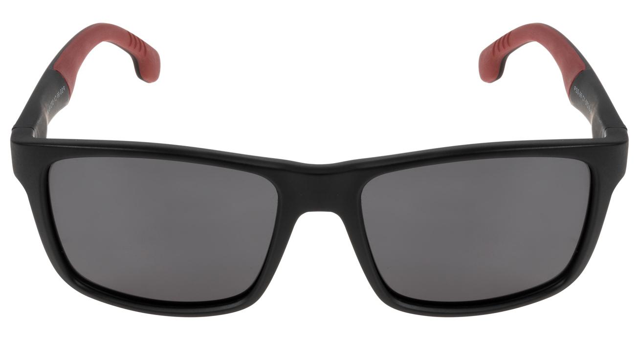 Солнцезащитные очки Очки с/з Polarstar PSS-99 C1
