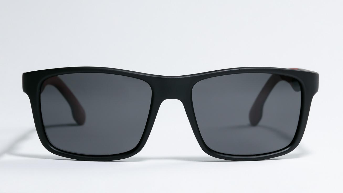 Солнцезащитные очки Очки с/з Polarstar PSS-99 C1 фото