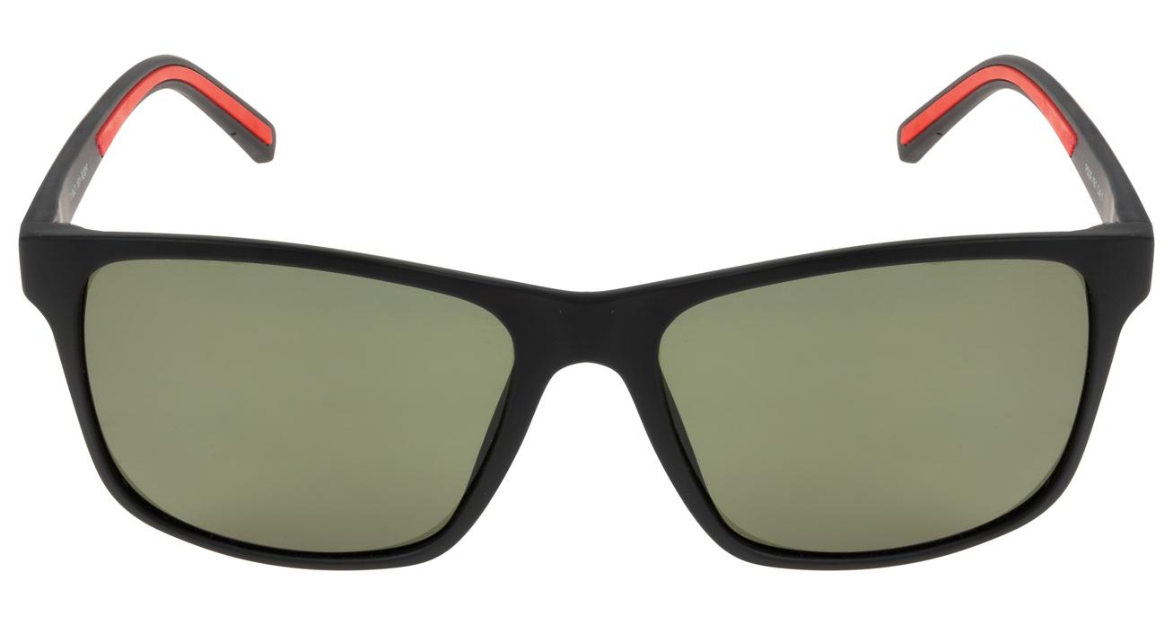 Солнцезащитные очки Очки с/з Polarstar PSGF-191 C1