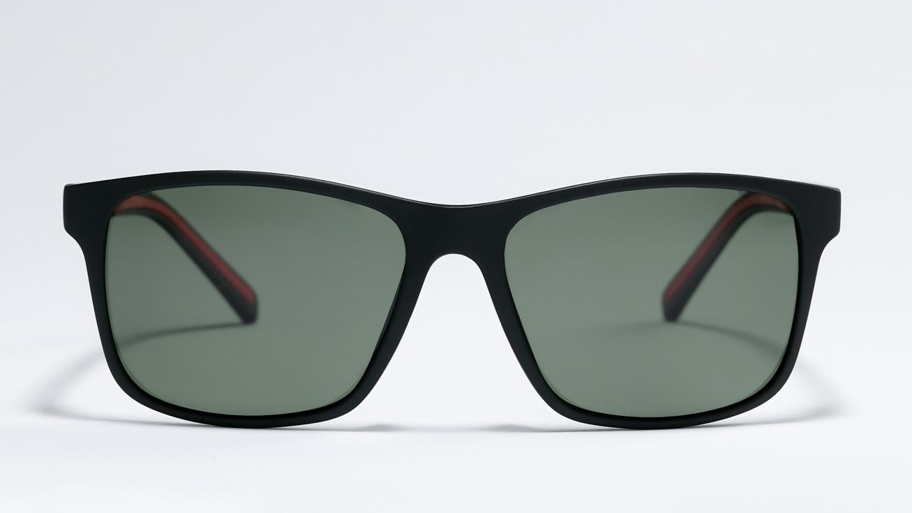 Солнцезащитные очки Очки с/з Polarstar PSGF-191 C1 фото