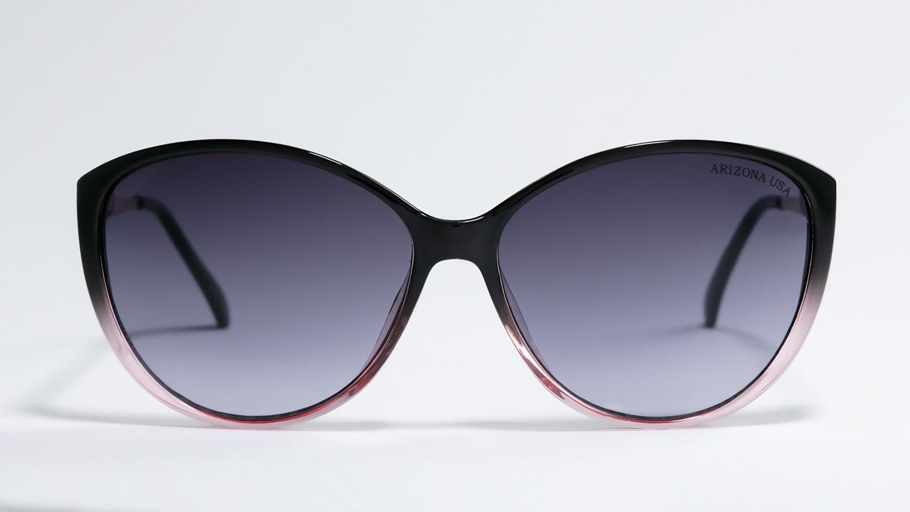 Солнцезащитные очки Очки с/з ARIZONA 23400 C2 фото