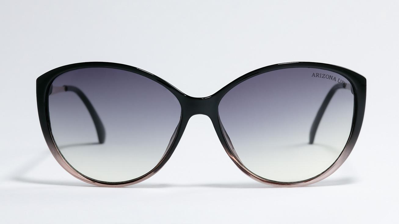 Солнцезащитные очки Очки с/з ARIZONA 23400 C3 фото