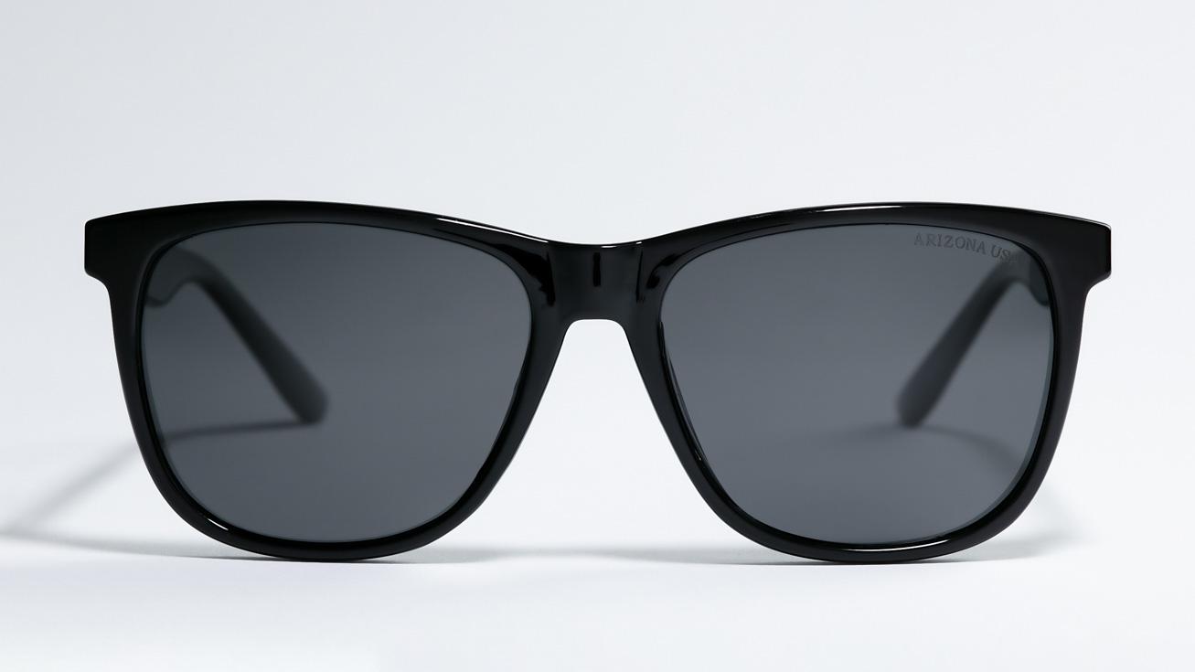 Солнцезащитные очки Очки с/з ARIZONA 23399 C2 фото