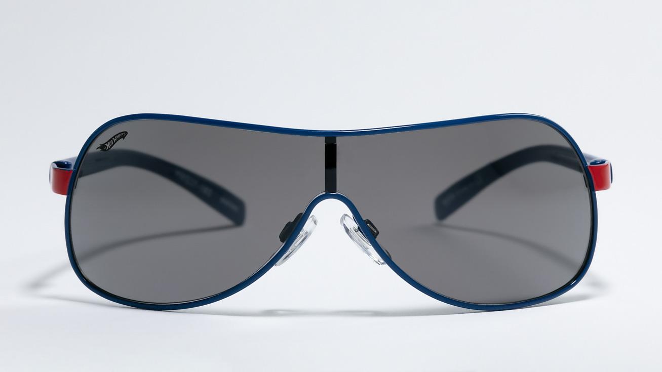 Солнцезащитные очки Очки с/з HOT WHEELS HWS37 c180 фото