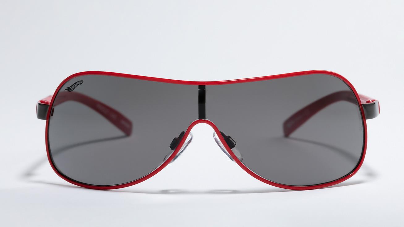 Солнцезащитные очки HOT WHEELS HWS37 c140