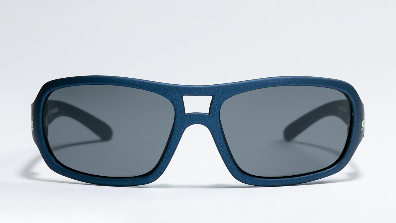 Солнцезащитные очки Очки с/з Ben-10 BTS013 c580 фото