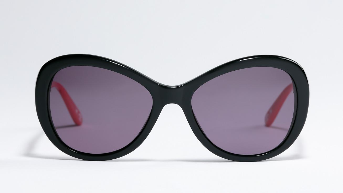 Солнцезащитные очки Очки с/з Tokidoki TKS022 C301 фото