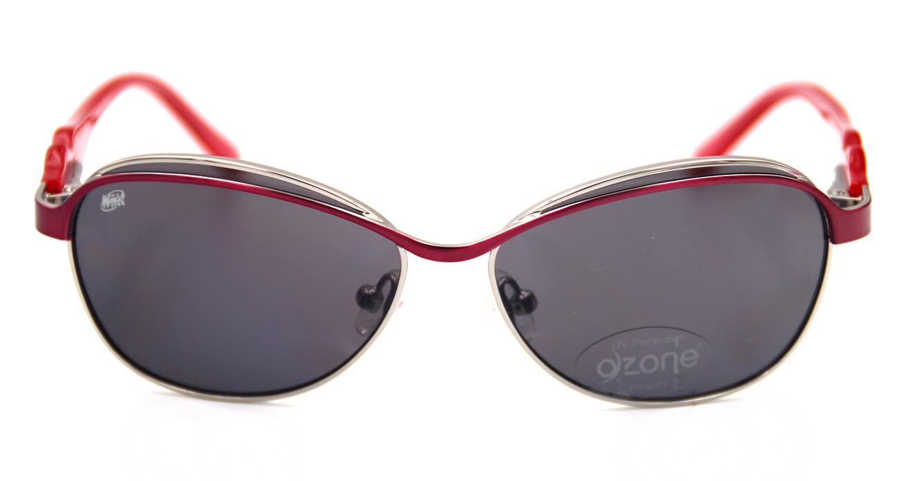Солнцезащитные очки Очки с/з WINX WS042 c127