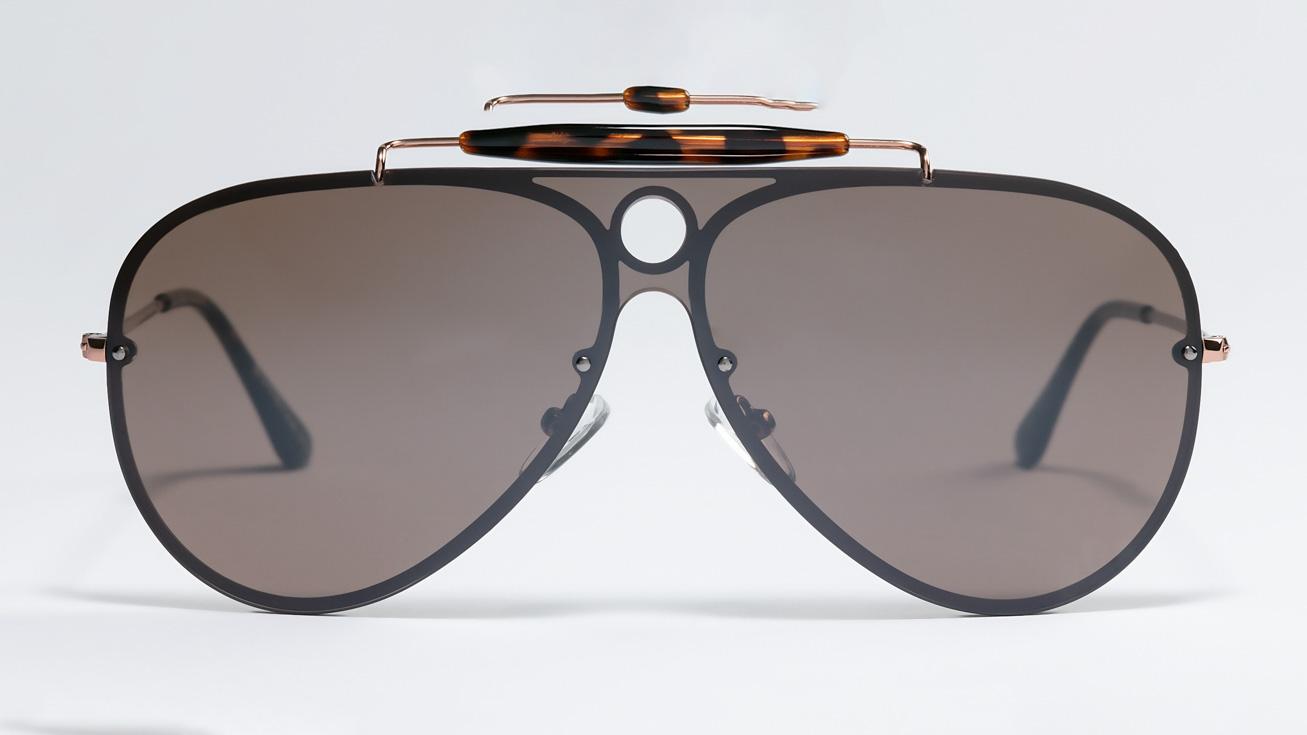 Солнцезащитные очки Очки с/з Sunstar 17021 C03 фото