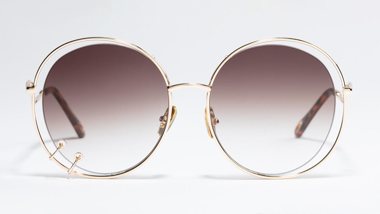 Солнцезащитные очки Очки с/з Sunstar S 31329 C101 фото