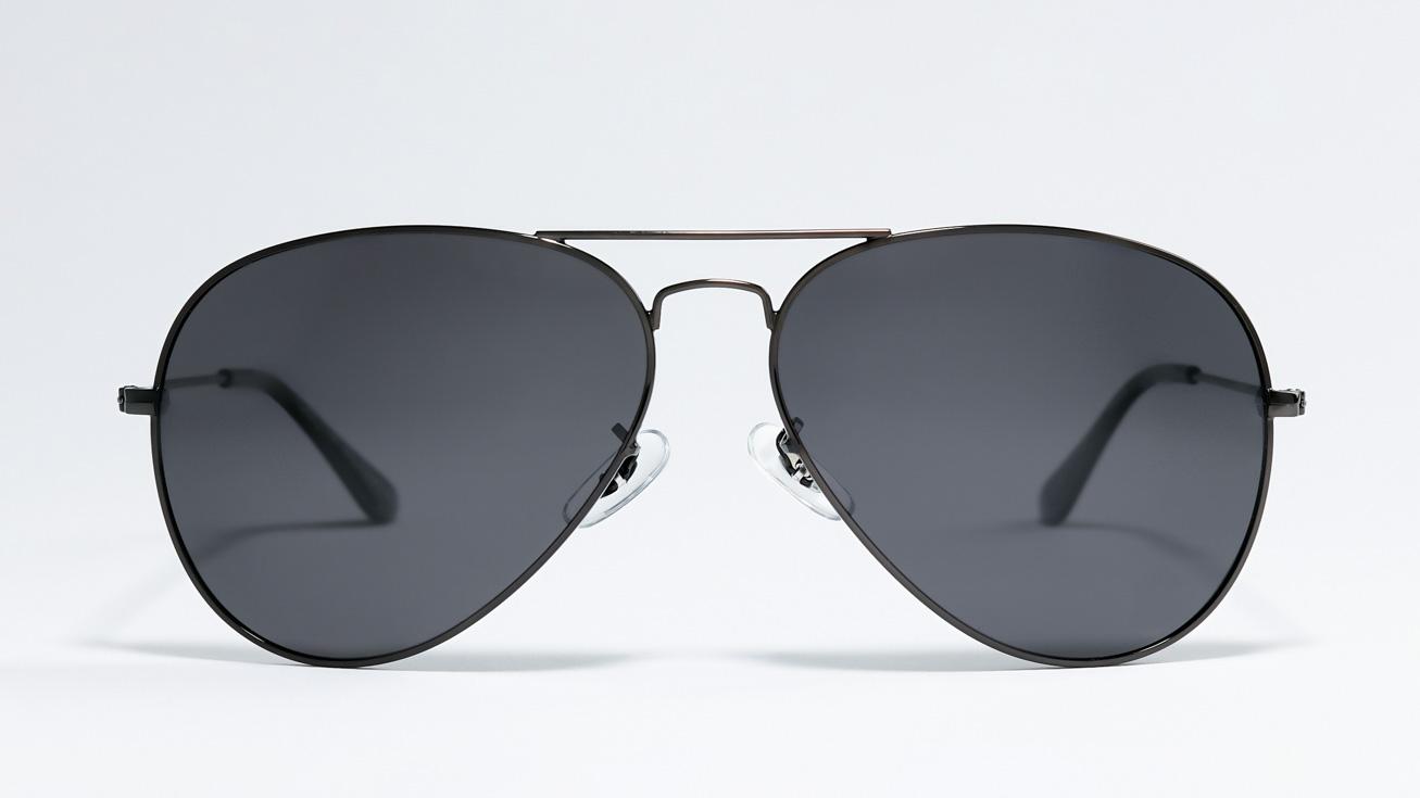 Солнцезащитные очки Очки с/з Polarstar 3025L C11 фото