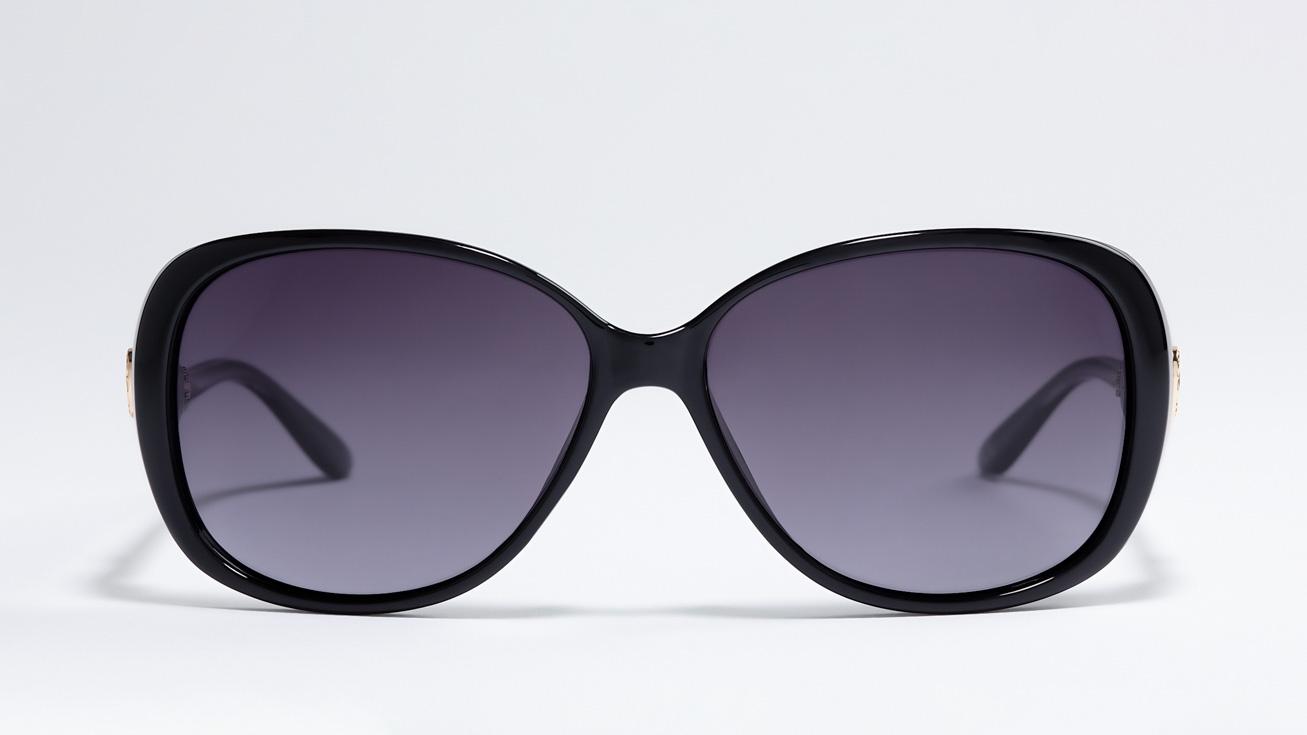Солнцезащитные очки Очки с/з Polarstar PL 431 C01 фото