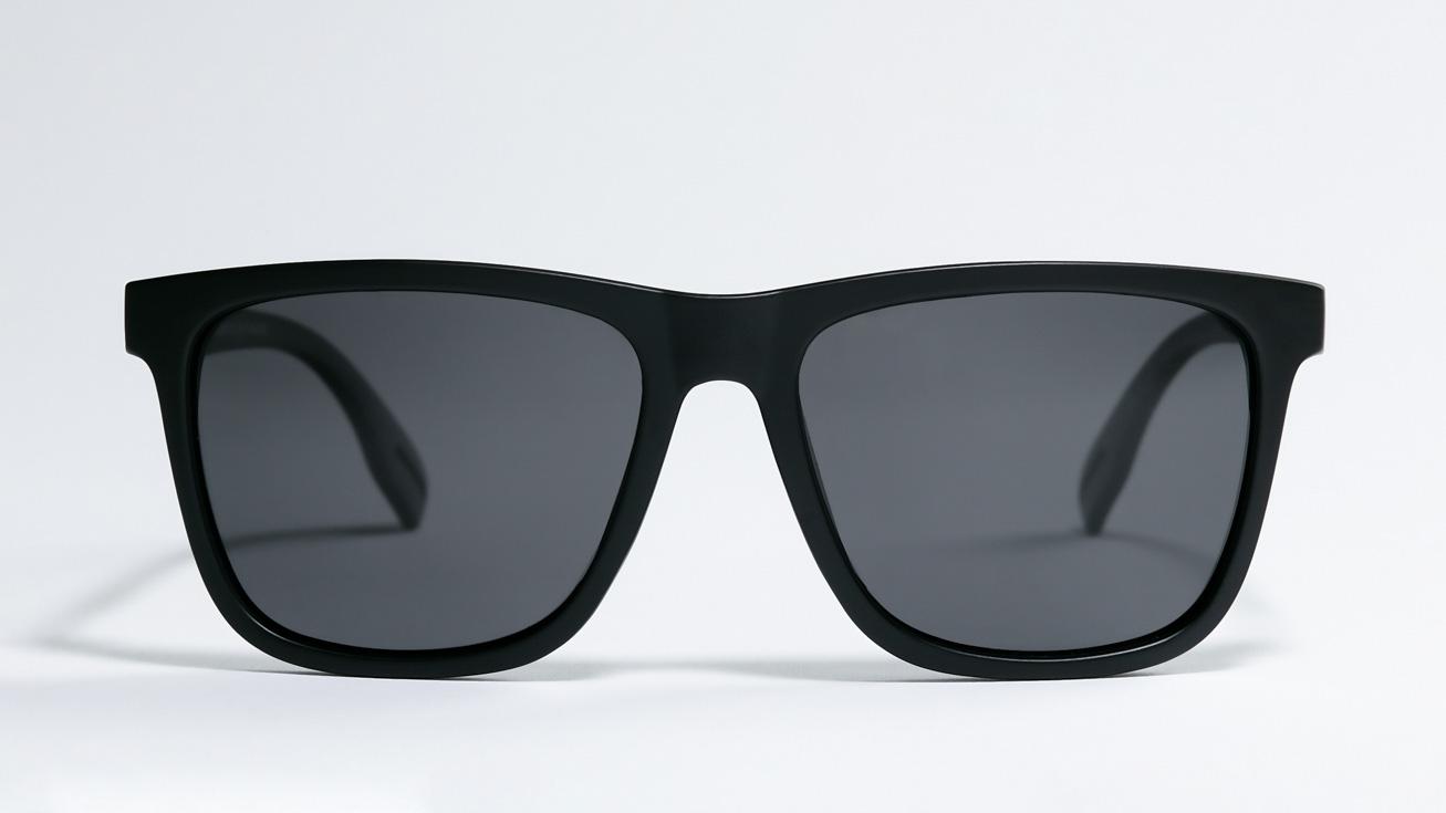 Солнцезащитные очки Очки с/з Polarstar PZ 5021 C2 фото