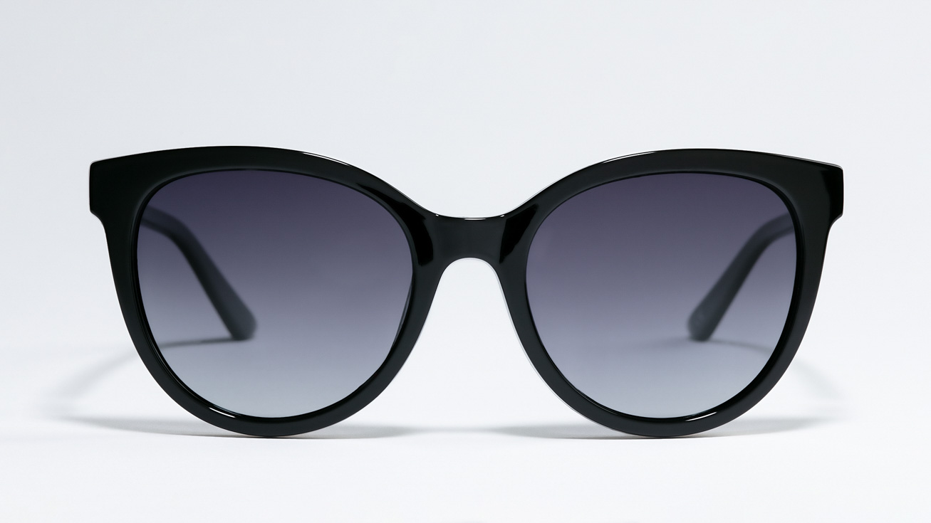 Солнцезащитные очки Очки с/з Polarstar MD 1866 C1 фото