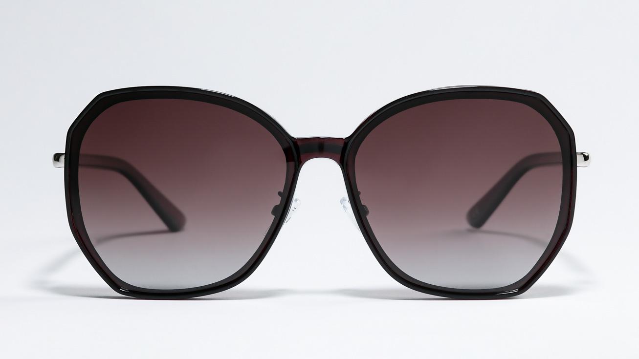 Солнцезащитные очки Очки с/з Polarstar MD 1867 C2 фото