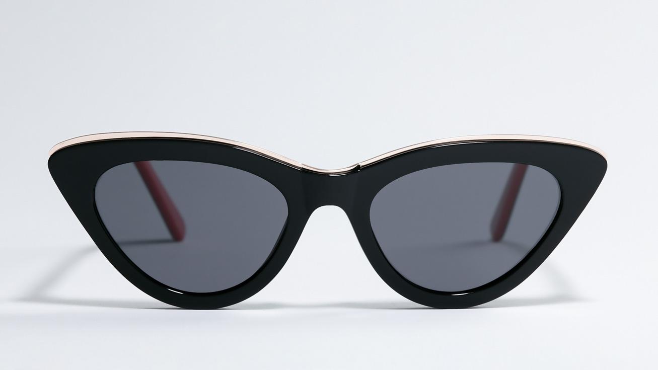Солнцезащитные очки Очки с/з Polarstar PSGF 1928 C1 фото