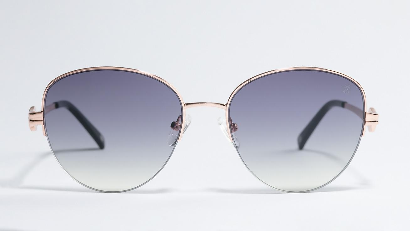 Солнцезащитные очки Lina Latini 31617 C1 отсутствует poetae latini minores t 6
