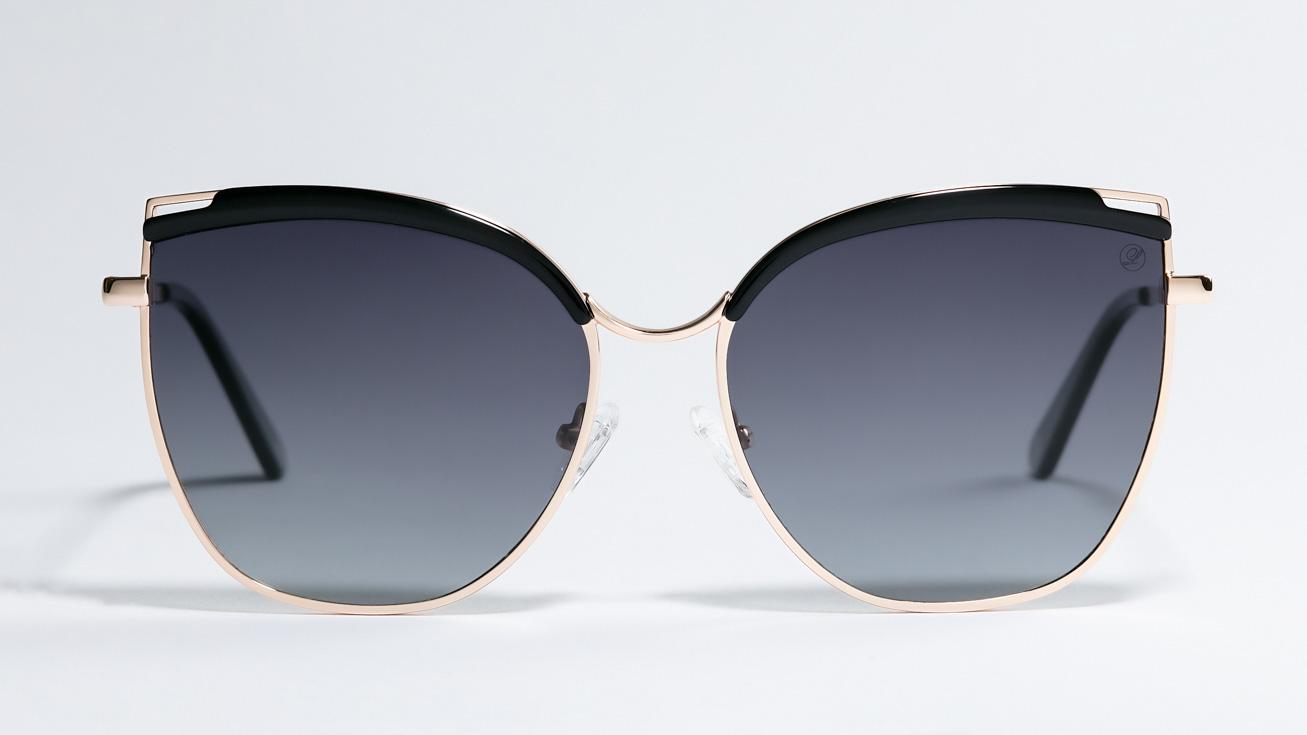 Солнцезащитные очки Очки с/з Lina Latini 33165 C2 фото