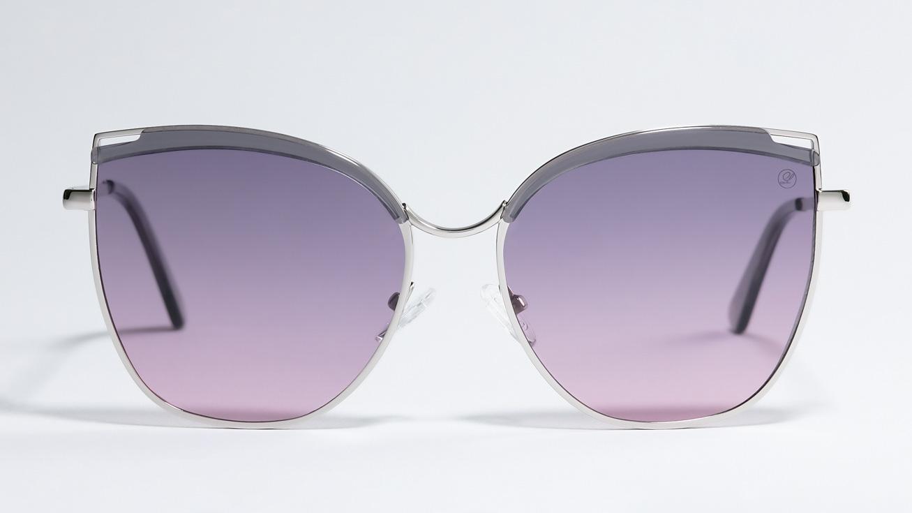 Солнцезащитные очки Очки с/з Lina Latini 33165 C3 фото