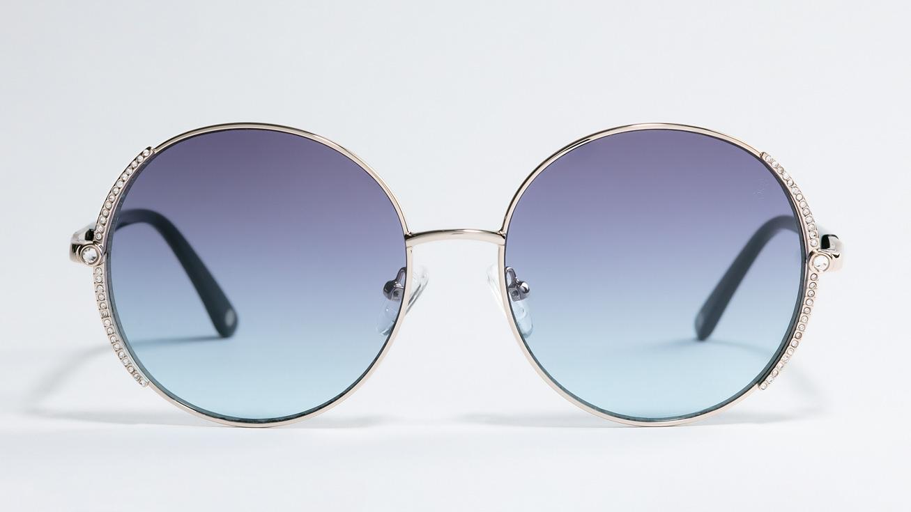 Солнцезащитные очки Lina Latini 31616 C1 отсутствует poetae latini minores t 6