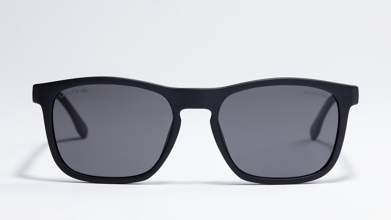 Солнцезащитные очки Очки с/з LACOSTE 604SNDP 005 фото