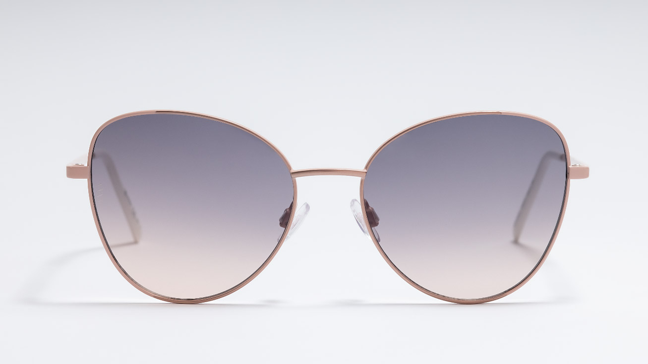 Солнцезащитные очки M MISSONI MMI 0038/S FWM
