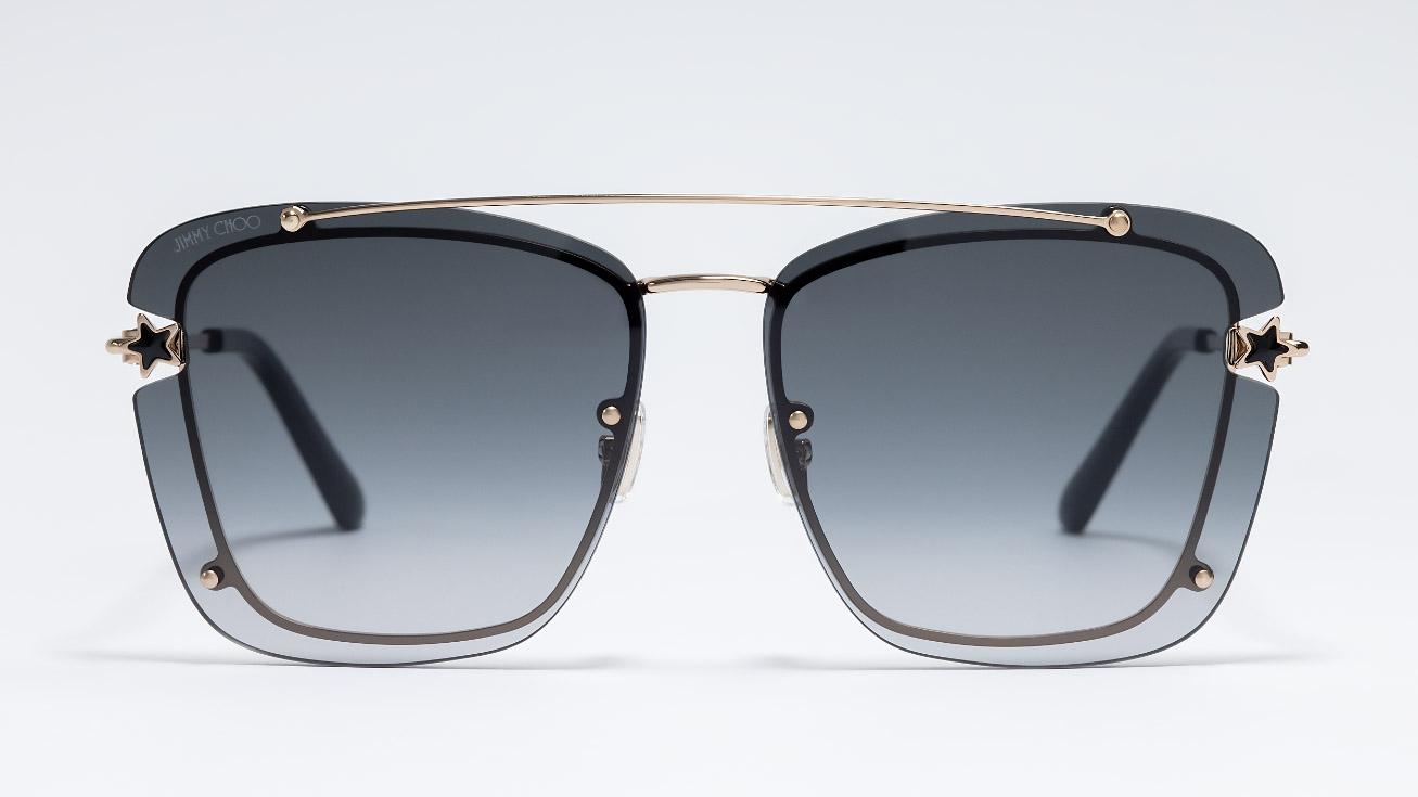 Солнцезащитные очки JIMMY CHOO AMBRA/S J5G