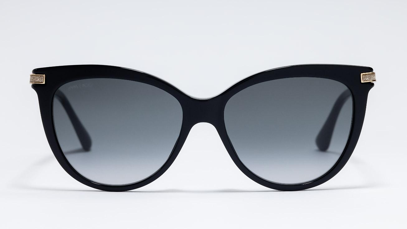 Солнцезащитные очки JIMMY CHOO AXELLE/G/S 807
