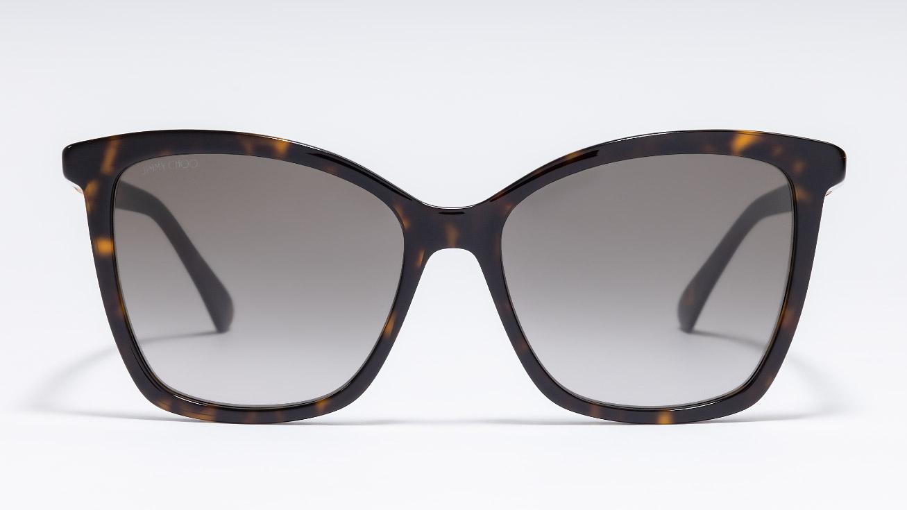 Солнцезащитные очки JIMMY CHOO ALI/S 086