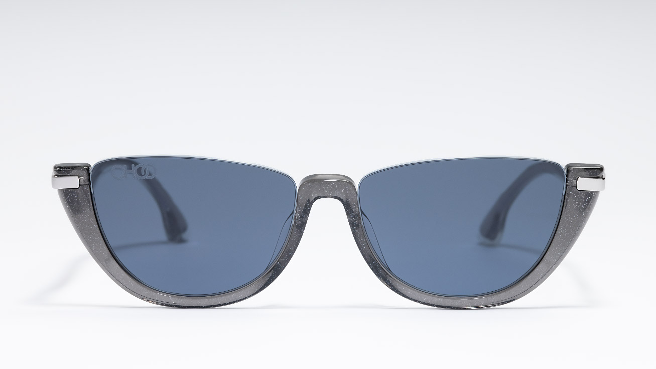 Солнцезащитные очки JIMMY CHOO IONA/S Y6U