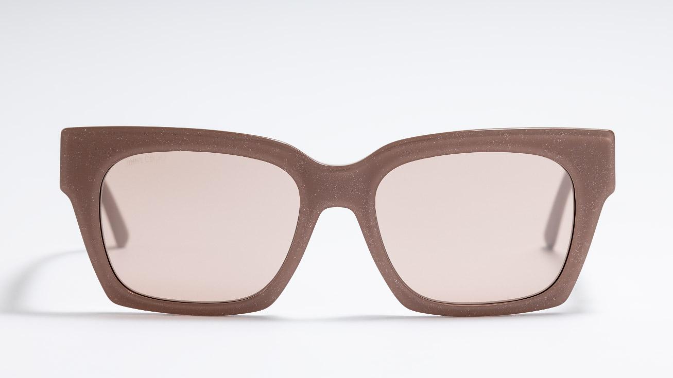 Солнцезащитные очки JIMMY CHOO JO/S KON