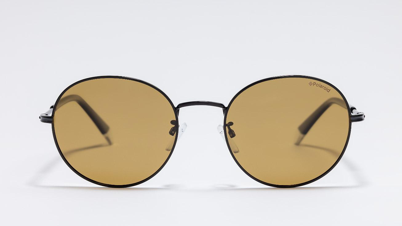 Солнцезащитные очки POLAROID PLD 2093/G/S 807