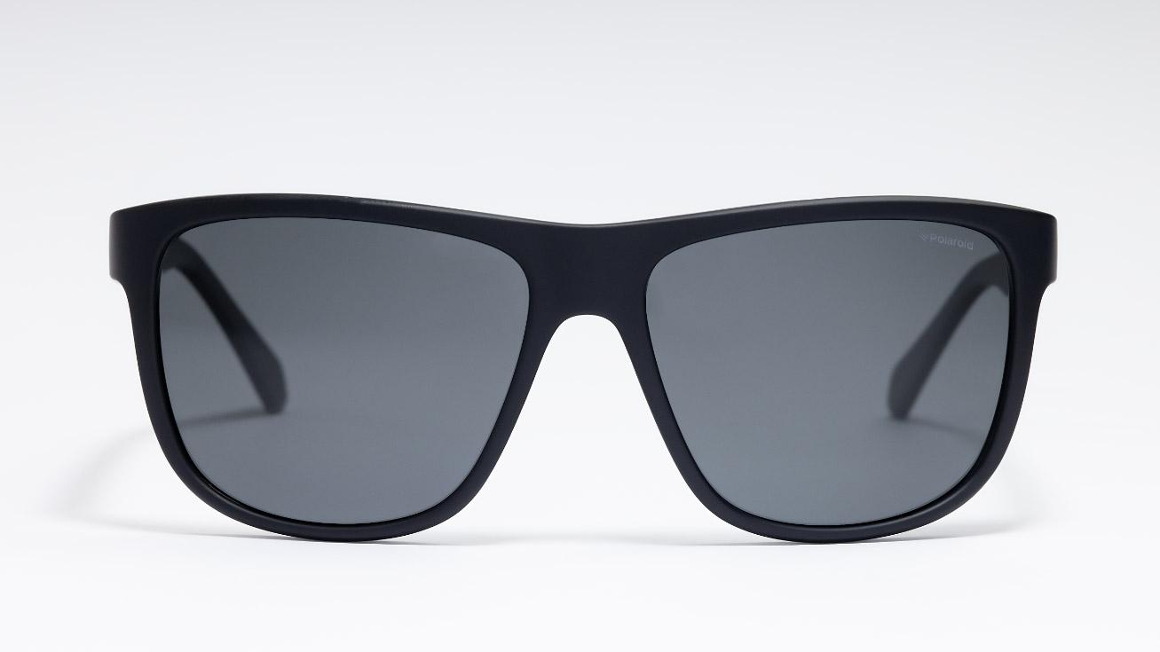 Солнцезащитные очки POLAROID PLD 2057/S 003