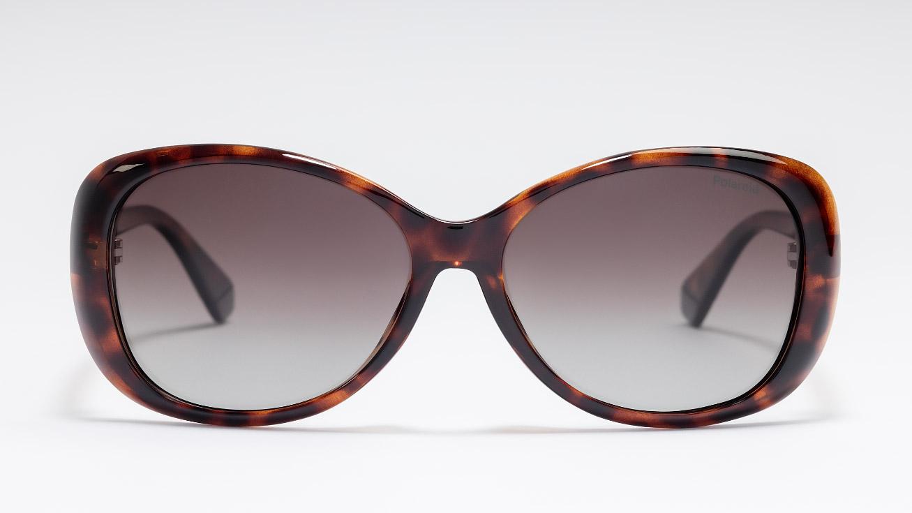 Солнцезащитные очки POLAROID PLD 4097/S 086