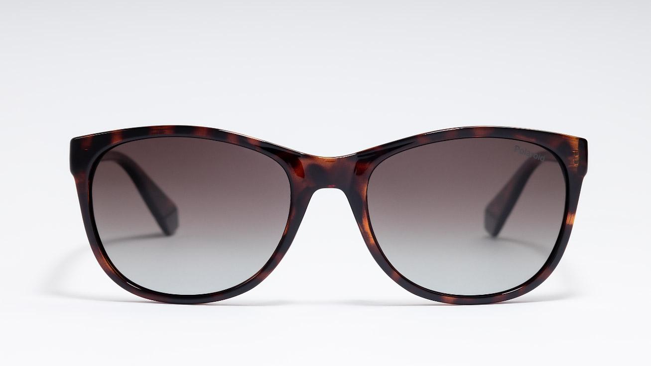 Фото - Солнцезащитные очки POLAROID PLD 4099/S 086 очки солнцезащитные enni marco очки солнцезащитные