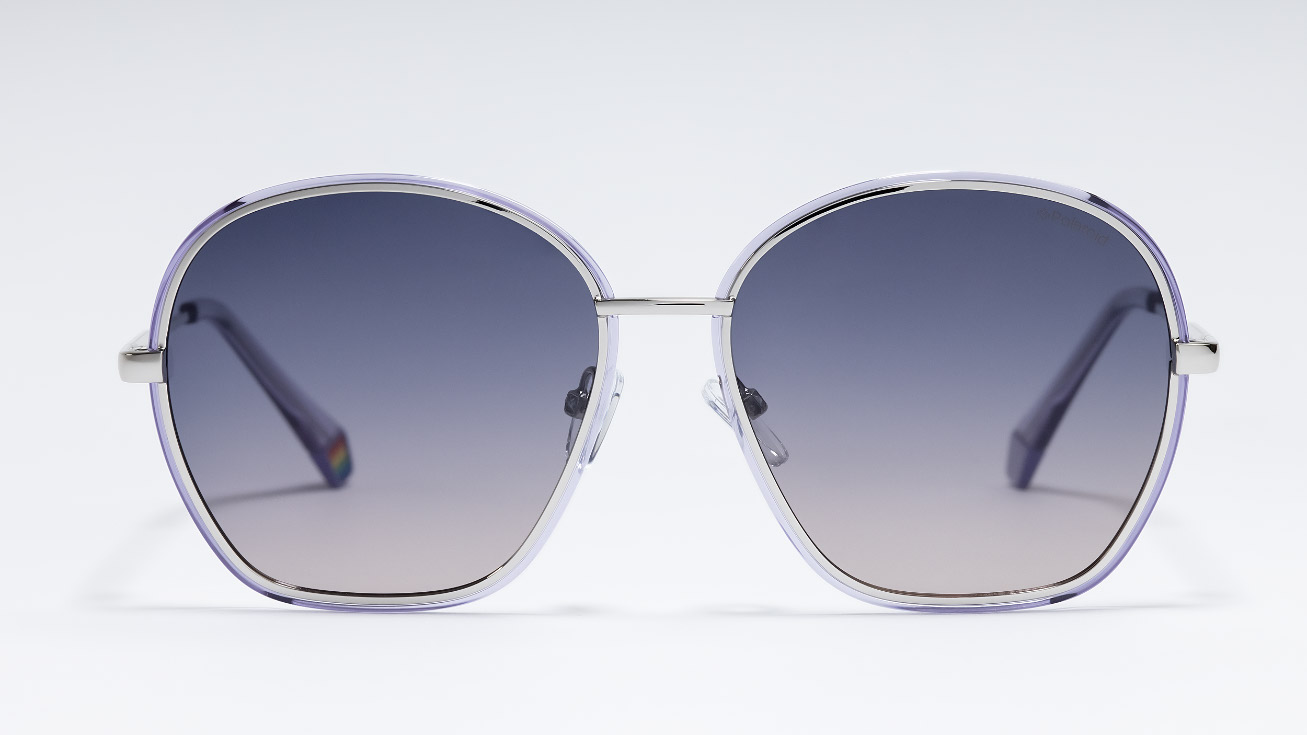 Солнцезащитные очки POLAROID PLD 6113/S GME