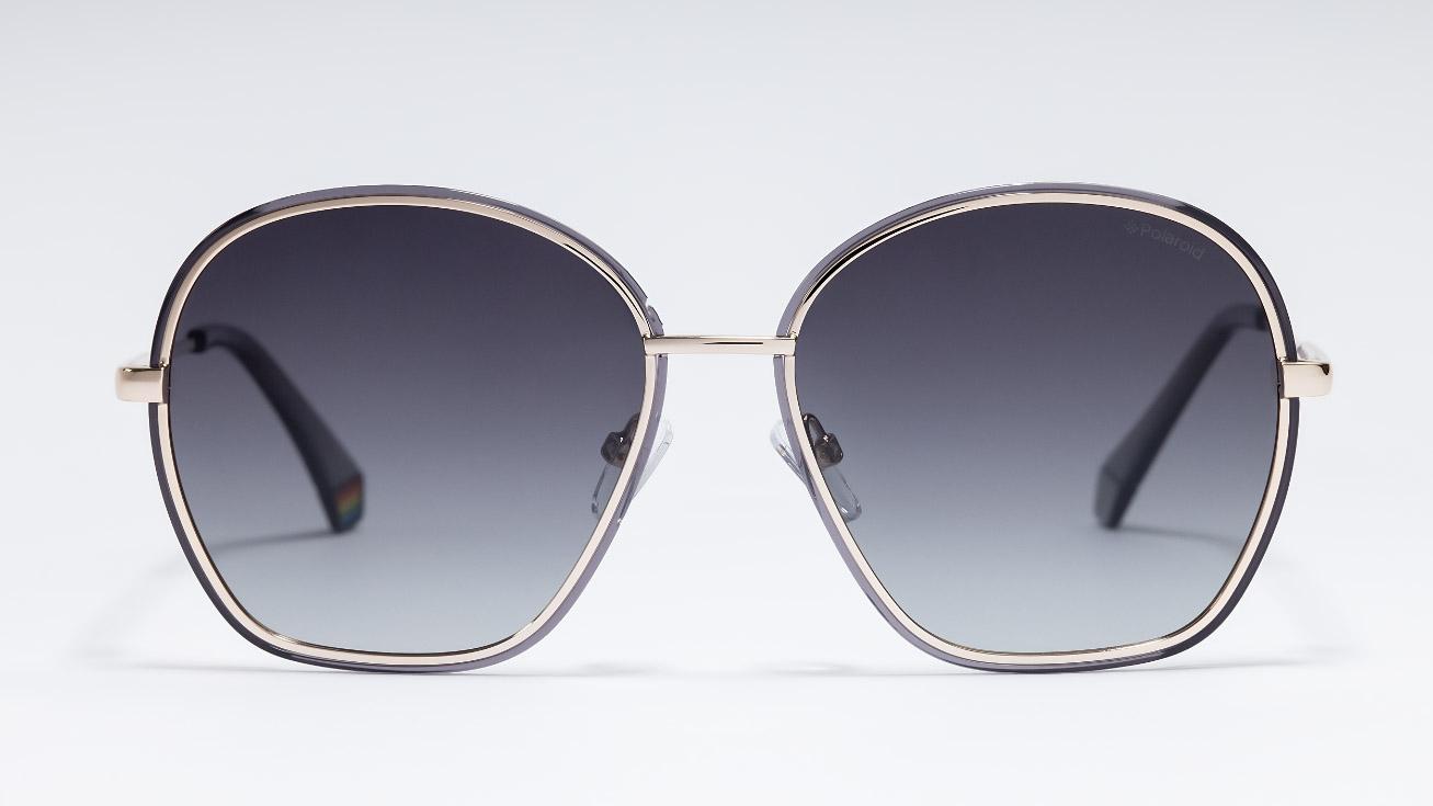 Солнцезащитные очки POLAROID PLD 6113/S 2M2