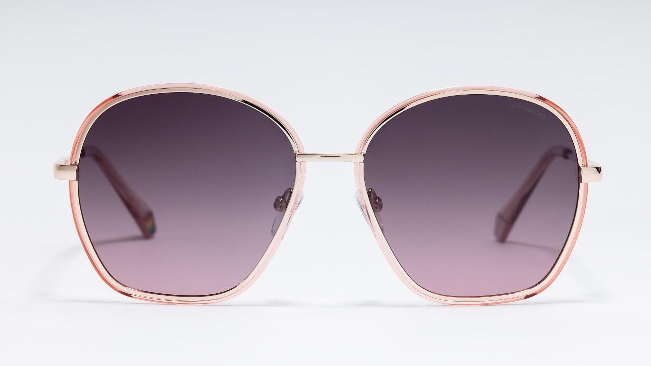 Солнцезащитные очки POLAROID PLD 6113/S EYR