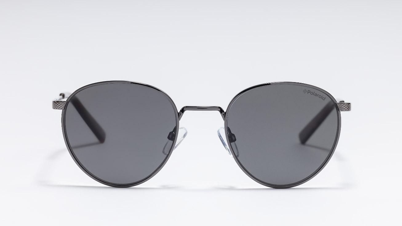 Солнцезащитные очки POLAROID PLD 2082/S/X KJ1