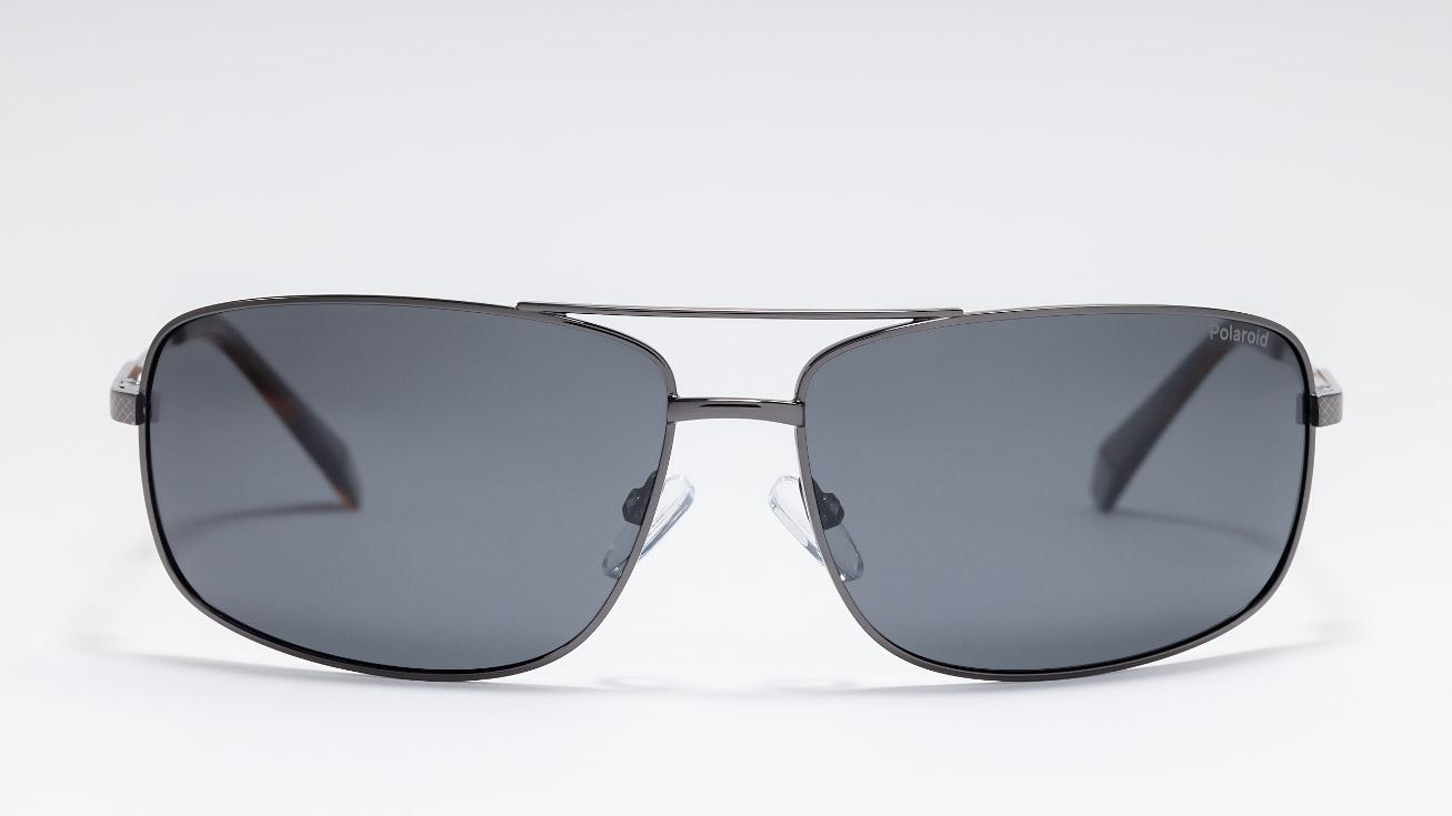Солнцезащитные очки POLAROID PLD 2101/S KJ1